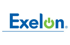 Exelon Diversity and Inclusion Client