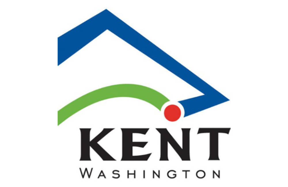 City of Kent Washington