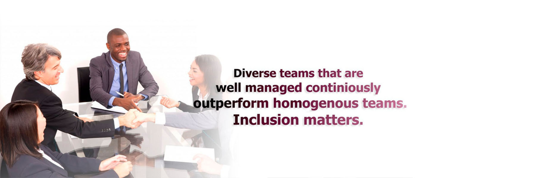 slide-3-3×1-executive-diversity-training-slider-images