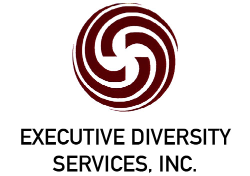 Executive Diversity Services 2017 Year in Review