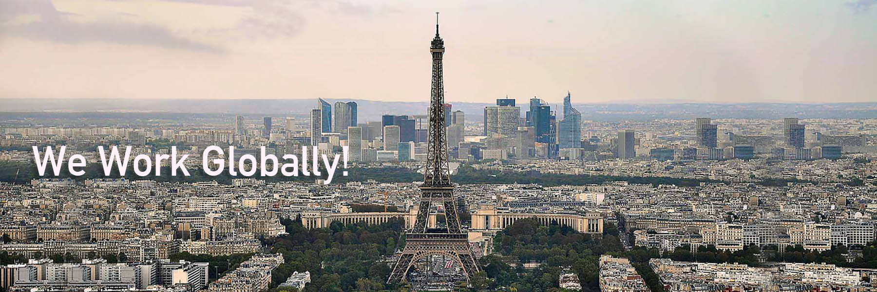 paris-we-work-globally-3×1-executive-diversity-training-slider-images