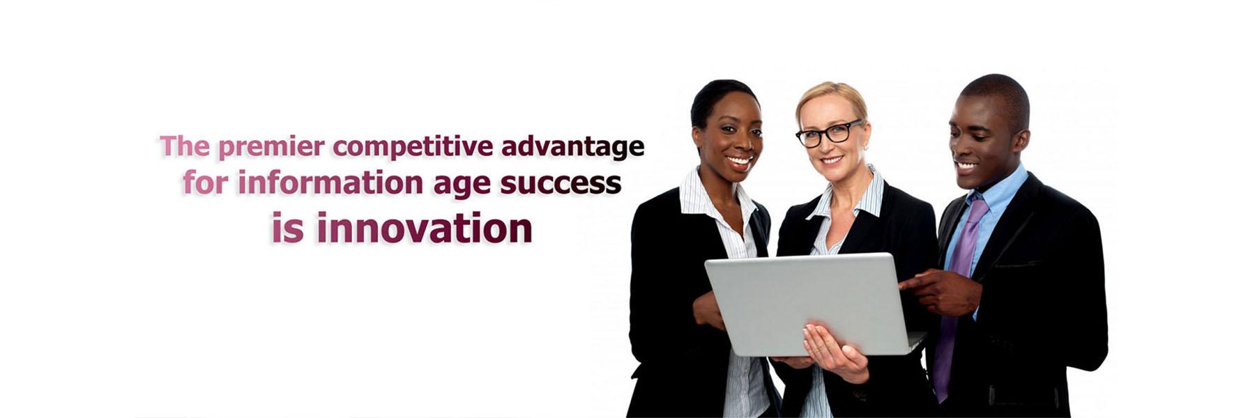 slide-4-3×1-executive-diversity-training-slider-images