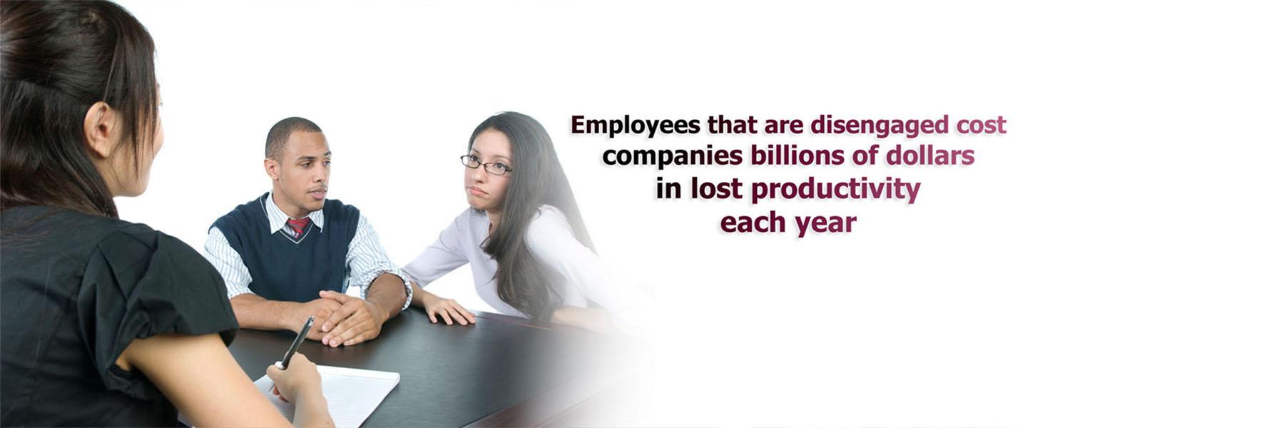 Executive Diversity Services Diversity Inclusion Cultural Competence